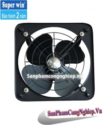 Ventilating Fan Super Win FD 50-4